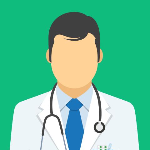 Dr. Ganesh S