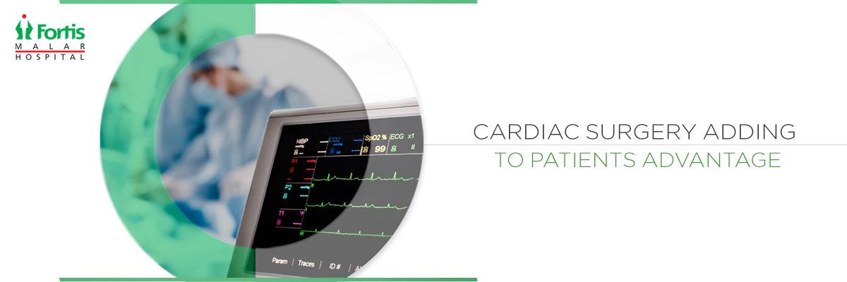 cardiac-surgery