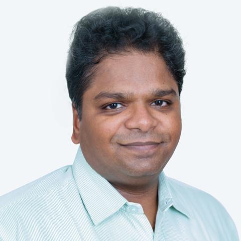 Dr  E Babu   Best Interventional Cardiologist in Chennai