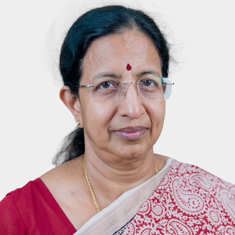 Dr. Thenmozhi