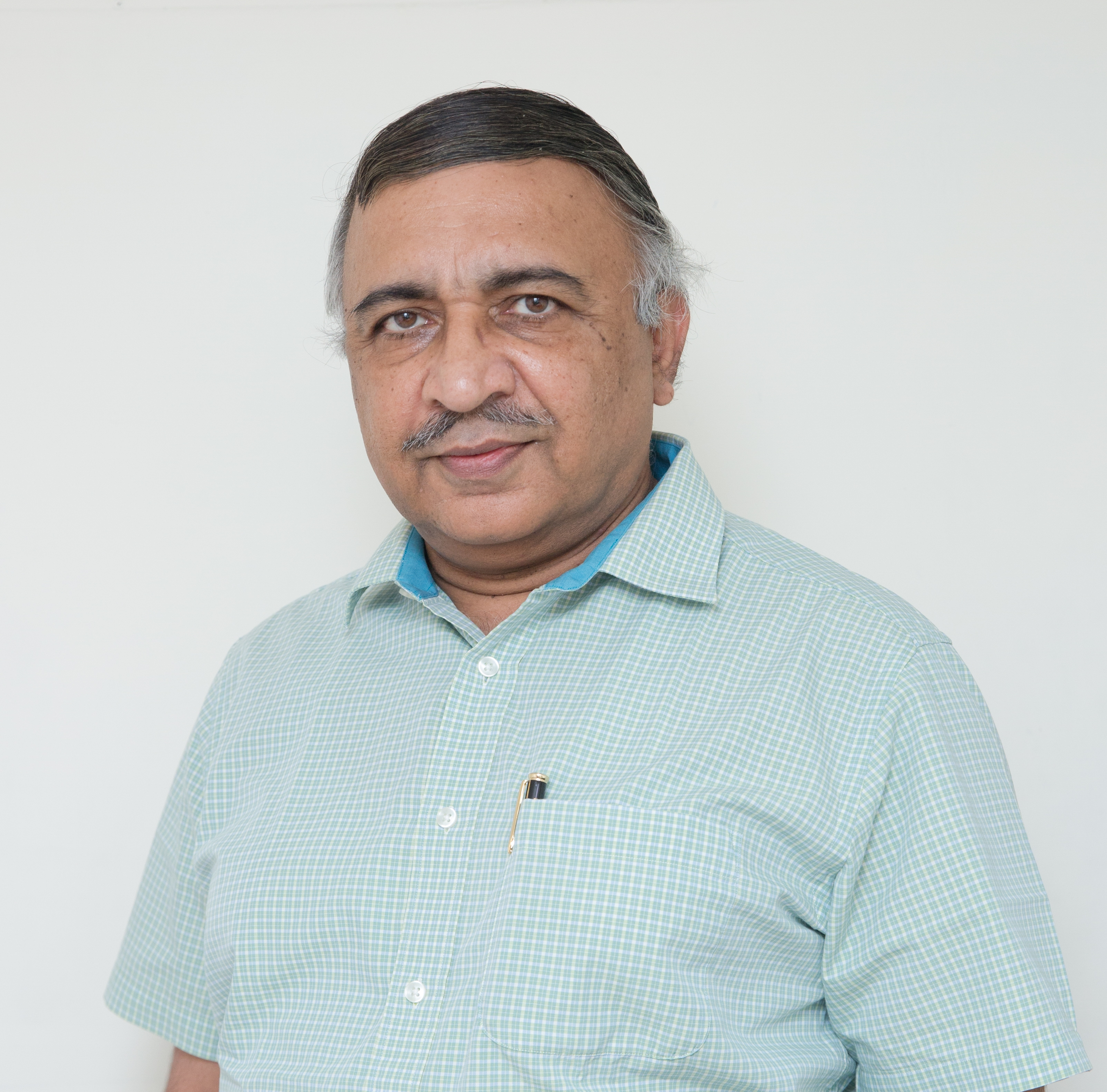 Dr. Pradeep G Nayar
