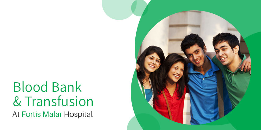 Best Haematology Hospital in Chennai